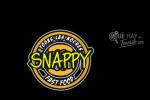 Portada Snappy QHT