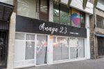 Anaga23-fachada-QHT