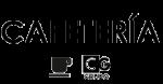 Cafeteria-Grupo-Cg-Logo
