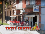 Zumeria Tutti Frutti