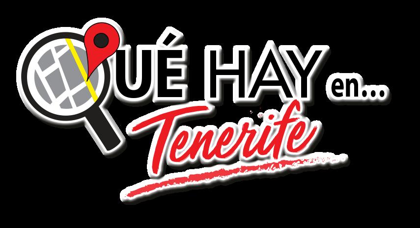 Que hay en Tenerife